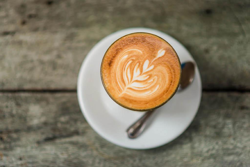 Caffe Appassionato in Magnolia, WA - Seattle, WA - specialty coffee roasting company - Seattle coffee near me - coffee shops in Seattle - coffee coupons near me