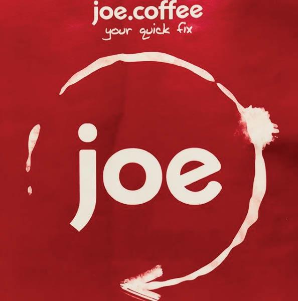 Caffe Appassionato - Seattle, WA - Joe Coffee app - download the Joe app and order from your phone - your order is ready when you arrive! - Magnolia coffee near me
