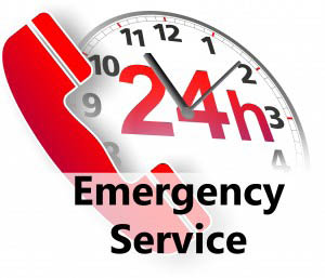 24 hour emergency hvac service and repair louisville kentucky kentuckiana cair heating and cooling near me
