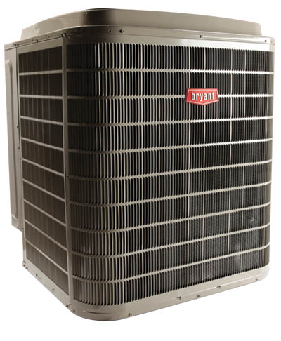 cair Heating and Cooling services offered in Louisville, KY hvac service and repair