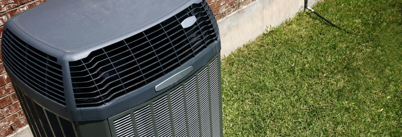 cair heating and cooling louisville hvac service and repair