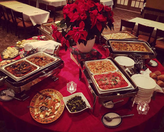 Catering Services in Livingston, NJ - 07039 Catering - Essex County Catering Coupons - Holiday Catering Livingston NJ