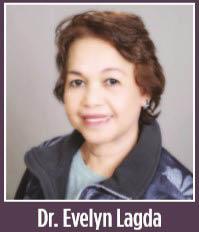 Dr. Evelyn Lagda at California Smiles in Oceanside, CA - Oceanside dentists near me - dental offices in Oceanside - dentistry near me