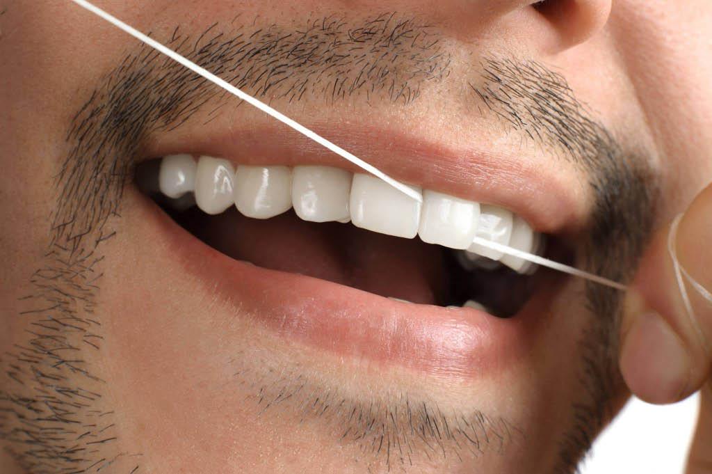 California Smiles in Oceanside, California - general dentistry - dental exams - dental cleanings - Oceanside dentists near me - Oceanside dental offices near me - dentist coupons near me
