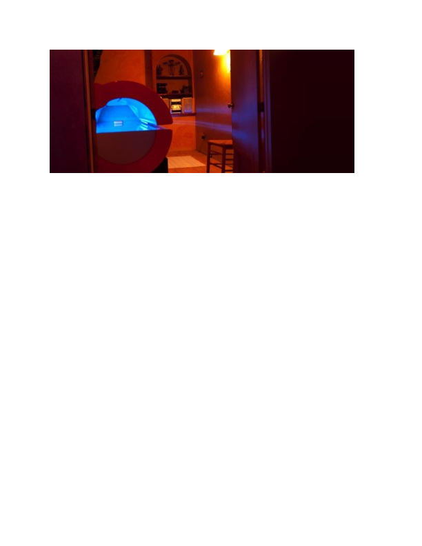 Premium Rooms at California Tanning Club in Ledgewood NJ