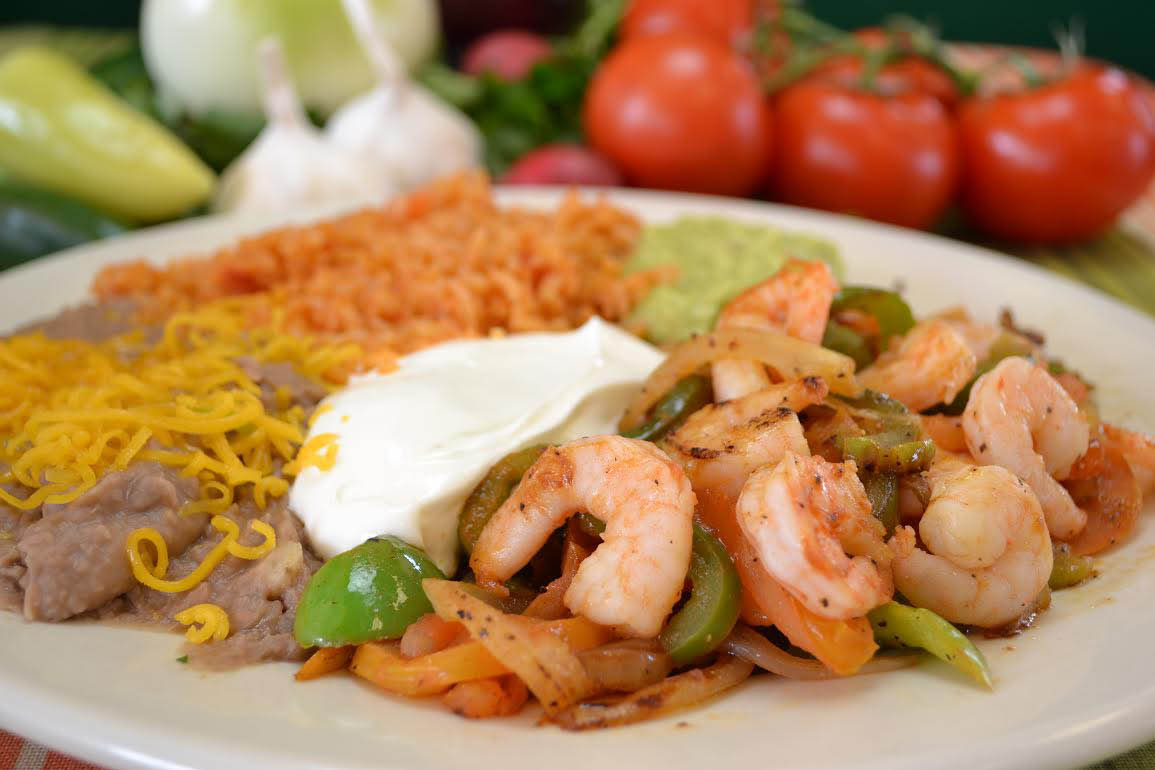 traditional mexican breakfast foods Glendale AZ 85307 mexican restaurants near this location