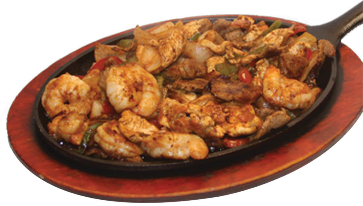Mexican restaurants in Grandview, mexican restuarants in kansas city, mexican restaurant, margaritas kansas city, margaritas grandview, molcajete kansas city, molcajete grandview, molcajete, fajitas kansas city, fajitas grandview, carnitas kansas city