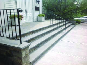 Steps & Walkways by Canino Masonry, LLC in Mendham Township NJ
