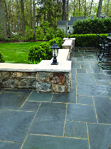 Patios by Canino Masonry, LLC in Mendham Township NJ