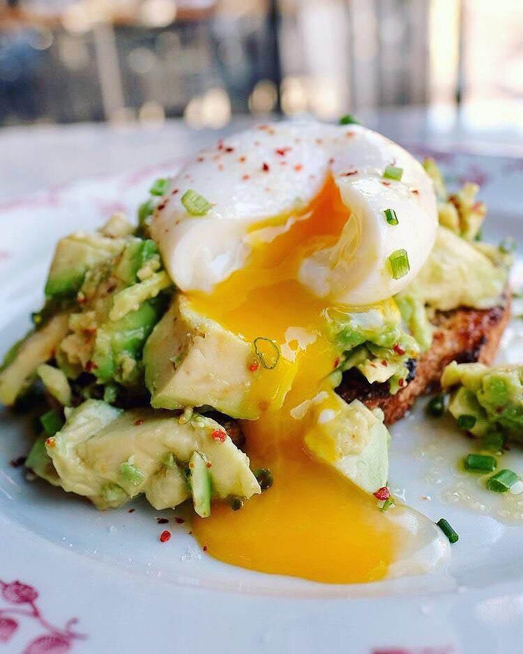 Brunch at Canterbury Ale House in Seattle WA - Seattle dining coupons near me - Seattle restaurants near me - brunch near me