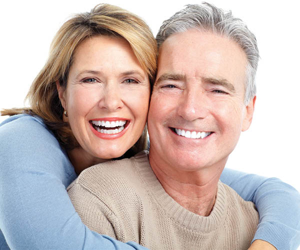 professional teeth whitening american country