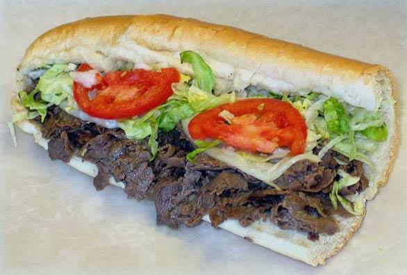 captain-nemos-steak-sub