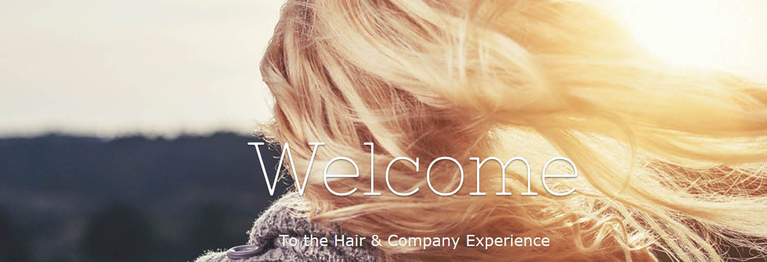 Hair Company In Fort Collins Co Local Coupons October 15 2018