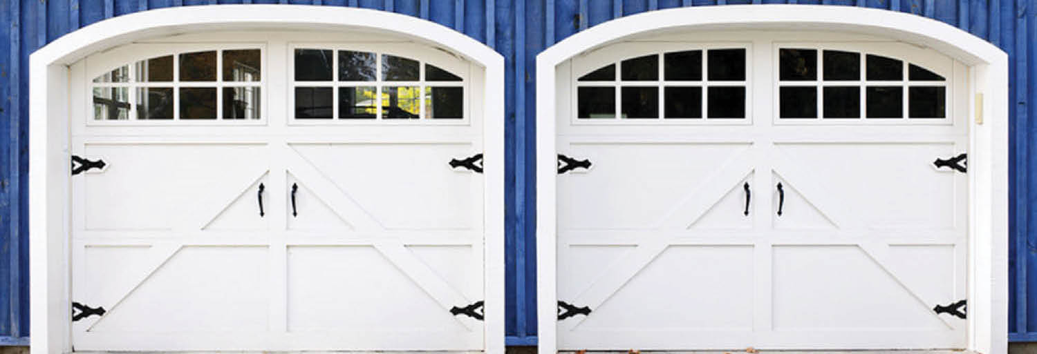 Carbon River Doors - Making life easier one door at a time - Orting, WA