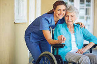 Home care professional service near Kaka'Ako