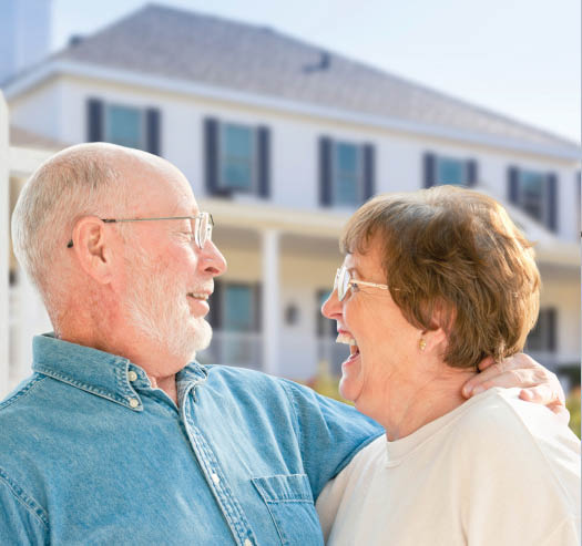 Caring Transitions of Tampa, FL - helping seniors with downsizing - senior relocation - relocating seniors - relocation of seniors - downsizing services