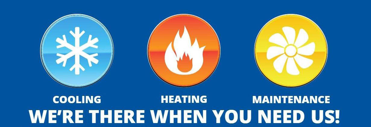 Cooling AC systems new ac fix my air fix my heat heating system repair heating repairs ac repairs
