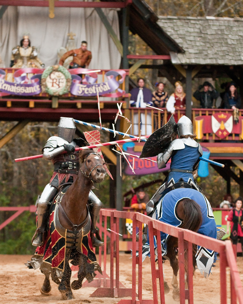graphic relating to Renaissance Festival Coupons Printable referred to as The Carolina Renaissance Competition Artisan Market