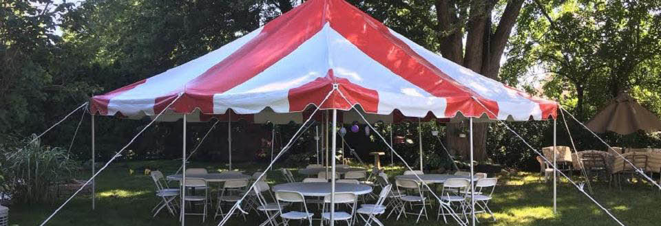Carousel Party And Event in Hopatcong NJ