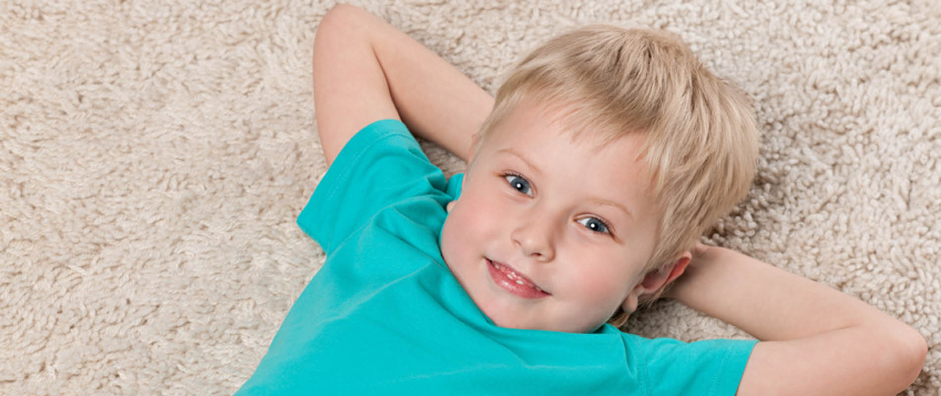 Fuzzy Wuzzy Rug Cleaning - carpet cleaning that is safe for children and pets