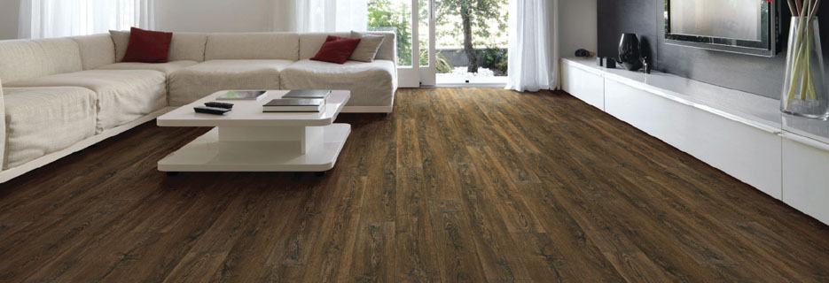 carpet bonanza flooring center hardwood floors