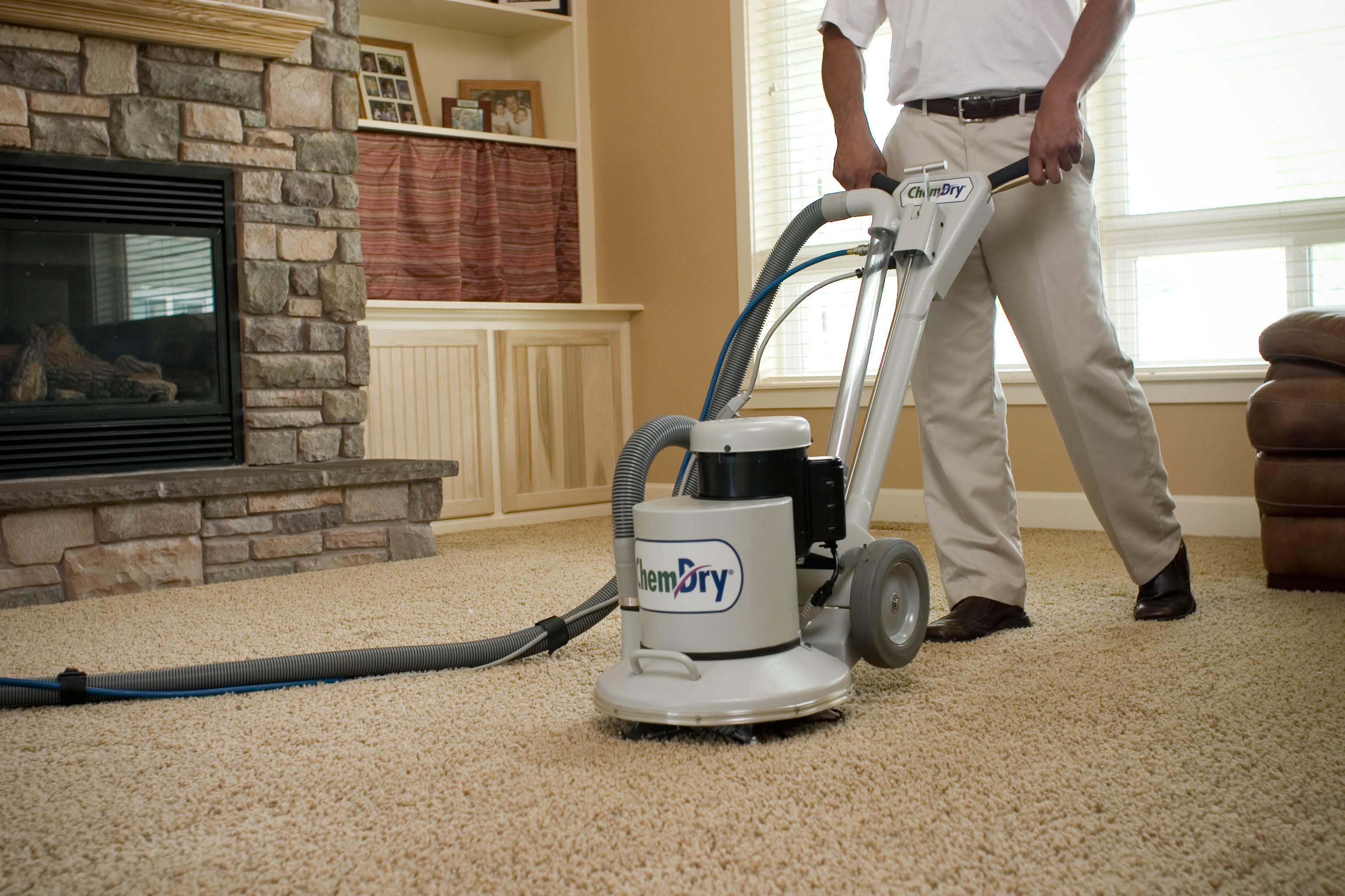 chem dry coupon atlanta carpet cleaning professionals