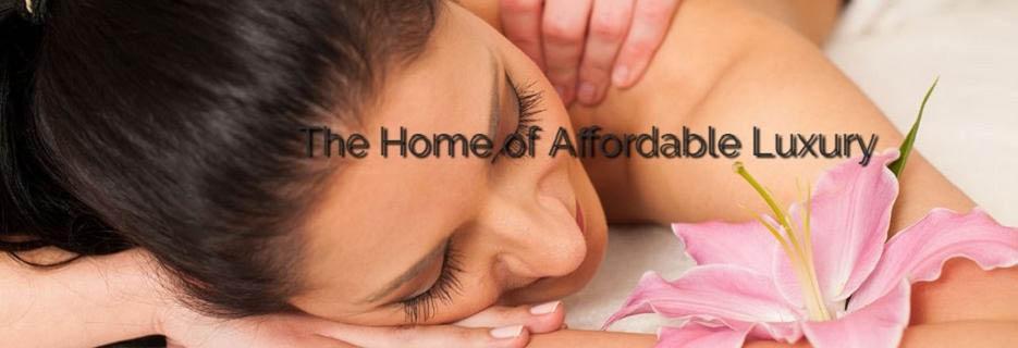 affordable massage massage therapy massage therapist relaxation massage need massage knead massage