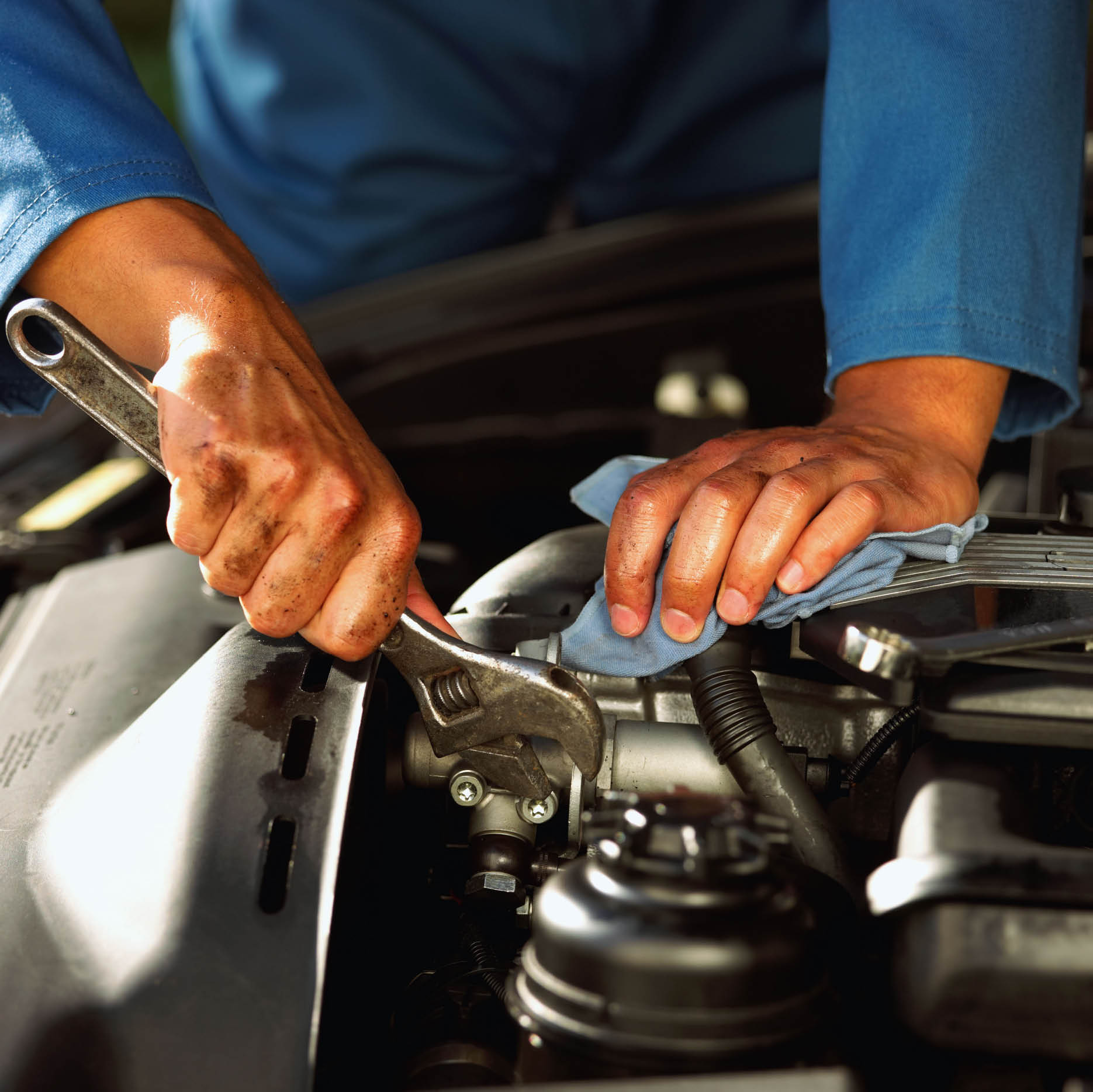 From basic repairs to complete engine service. Carsmart can handle all your automotive repair needs or maintenance services. 3 locations in Logan, Smithfield and now in Hyrum, Utah