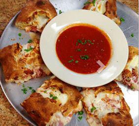 The best Italian food in Lancaster, PA