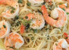 Seafood restaurants near Burbank
