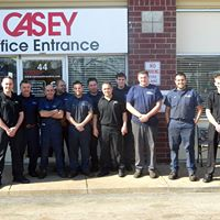 Casey Automotive in Streamwood, IL gets auto repairs right the first time!