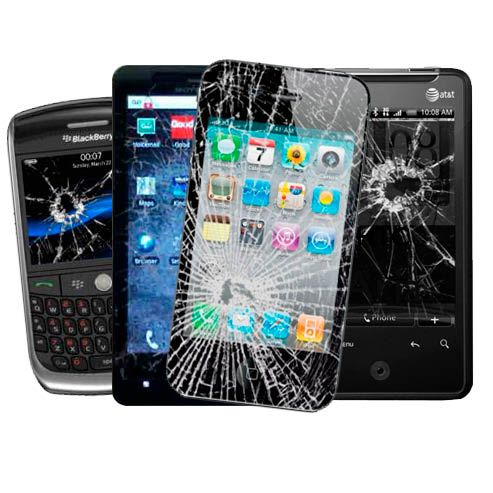 Cell Repair Union - Cellphone Repair Near Me - Cell phone Repair in Union, NJ - 07083 Cellphone Repair