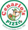CENARIO'S PIZZA in Fairfield, CA and in Cordelia, CA - Pizzas and Pasta for your foot ball games,