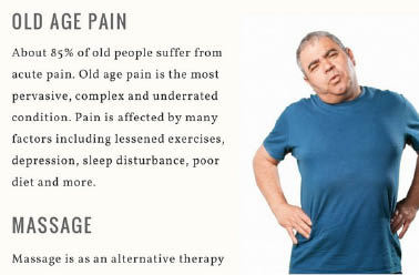 center-for-pain-relief-plano-tx-back-pain