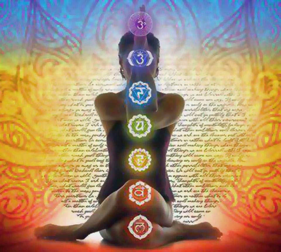 crystal energy, bio magnetic, chakra, cleansing, taro, cards, palm, past life regression, twin flame; chevy chase, md