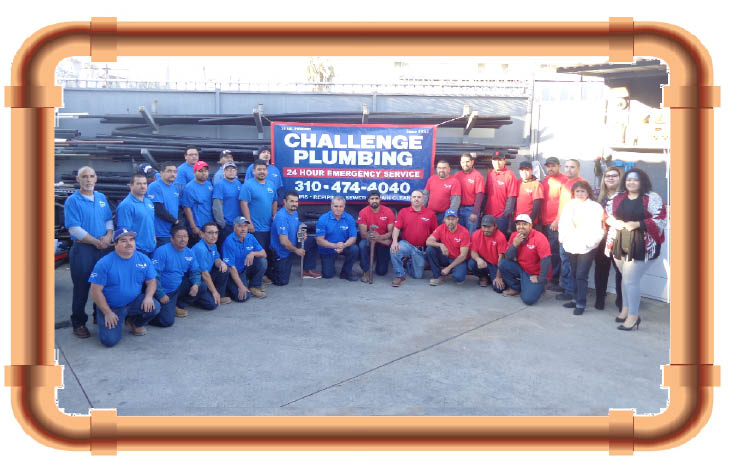 Plumbing supply, general plumbing, plumbing services