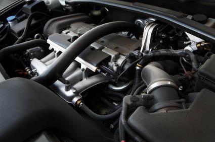 chapman ford,ford horsham,auto repair,auto service in horsham,chapman auto,