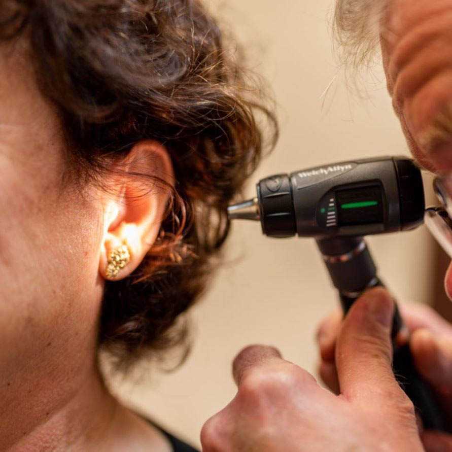 hearing aids in fort worth, tx