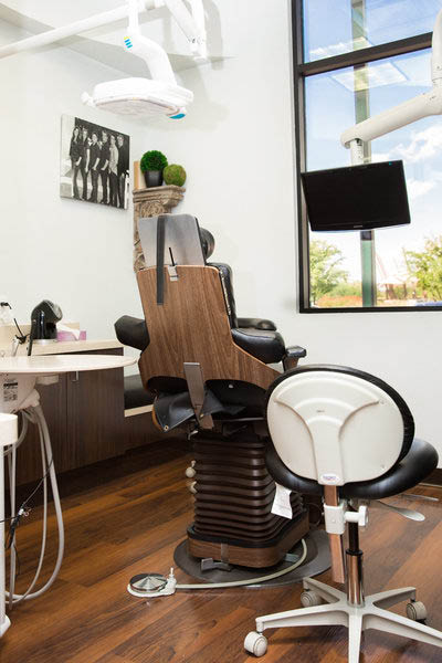 cosmetic dental work, dental cosmetic surgery cost, cosmetic dentistry, teeth caps cosmetic, false