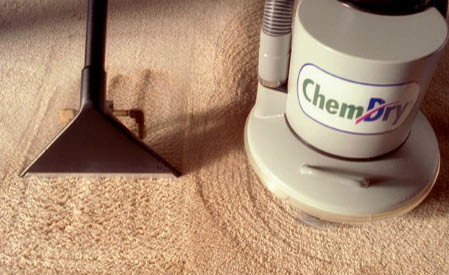 Chem-Dry Mt. Vernon | Stain Removal - Upholstery and ...