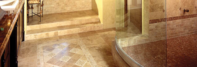 tile Las Vegas carpet coupons