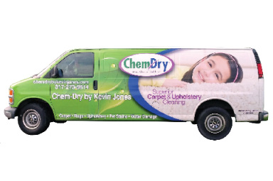 Chem Dry, Carpet Cleaning, Upholstery Cleaning, tile, grout, rug