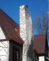 Chicagoland Fireplace Chimney Offers Restoration