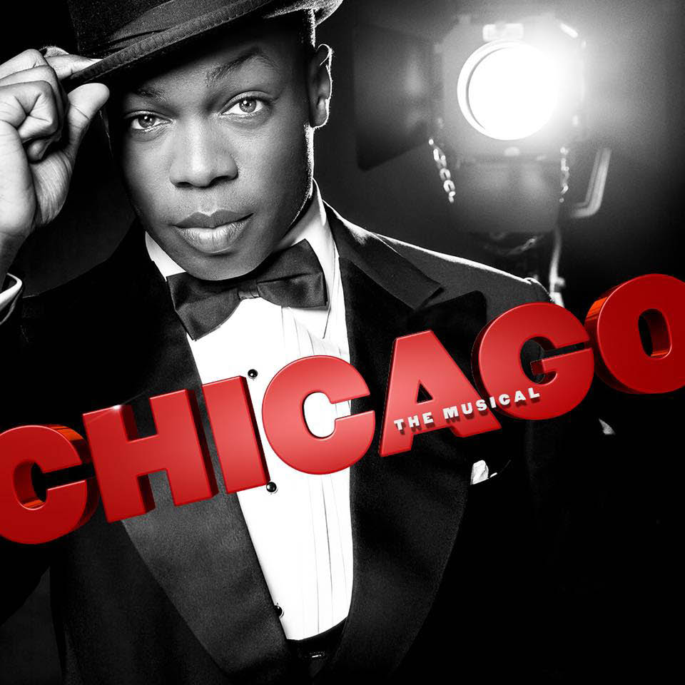 21-Year Run on Broadway - Chicago The Musical