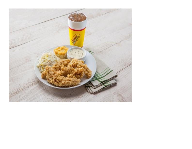 chicken-express-desoto-chicken-strips
