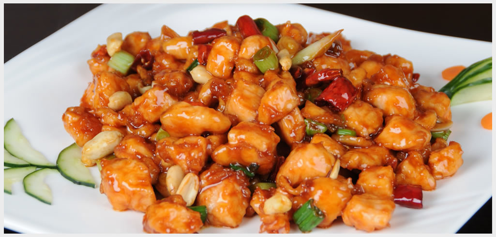 Chinese, dine in, takeout, delivery, general tso, egg rolls, soup, vegetarian, seafood, Neenah, dine in