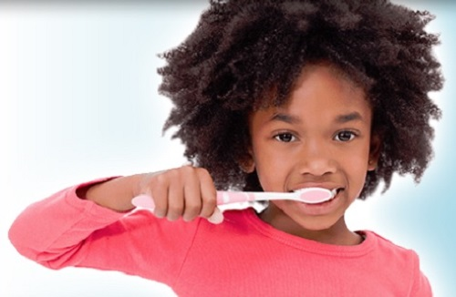 Childrens dentist in Palm Beach County