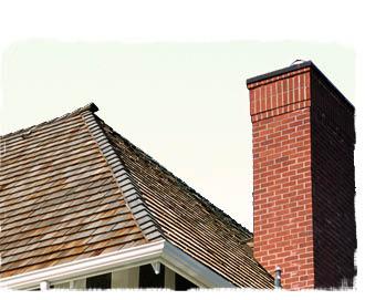 chimney sweep near Fenton, MO