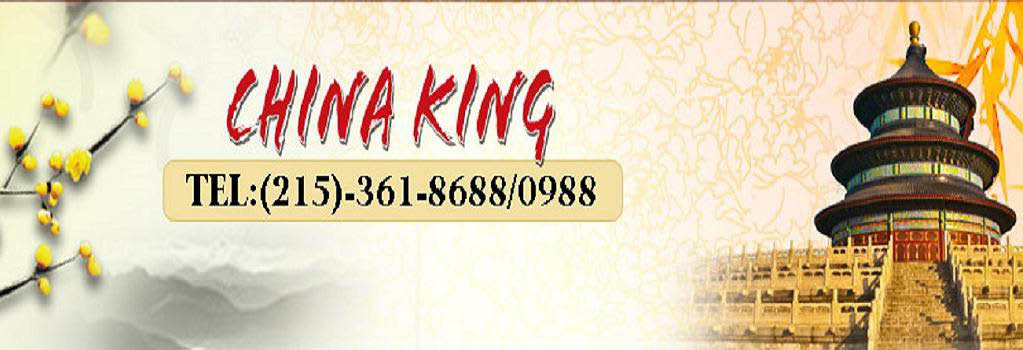 China King in Lansdale, PA - Local Coupons October 02, 2017