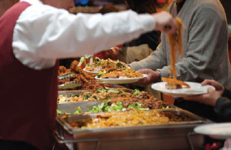 Don't wait, don't hesitate - head over to aqui-tarjetas.ml these days and feel free to use the coupon code to benefit from a super special deal! Place your order in a hurry and spend only $ for your favorite adult or senior breakfast buffet!5/5(1).